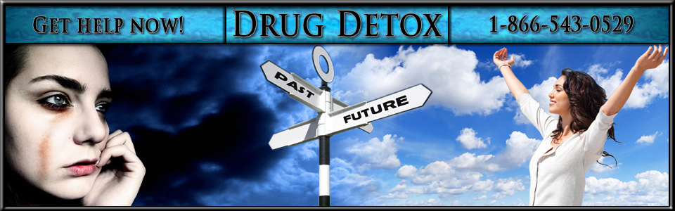 Rapid Detox Procdure and Rapid Detox Withdrawal